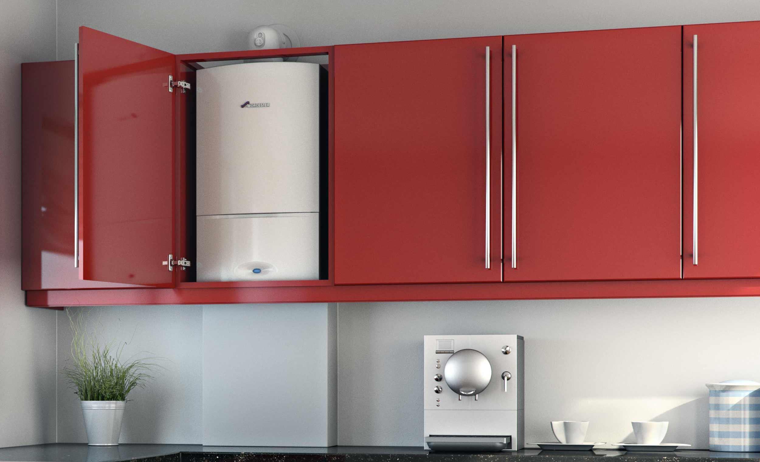 mds energie entreprise de plomberie sanitaire et chauffage. Black Bedroom Furniture Sets. Home Design Ideas
